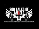 208 Talks of Angels - The Submarine