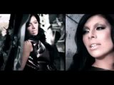 Ameerah feat. Wildboyz - The Sound Of Missing You