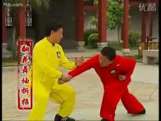 Чень Сяован приминение 4