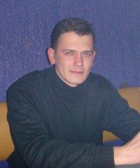 Илья Иванин, Северодонецк