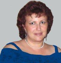 Ирина Големба
