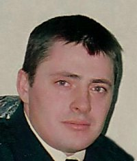Александр Вильчевский, 22 июня 1977, Киев, id8378448