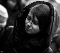 Диана Авдеева, 27 февраля , Челябинск, id8732945
