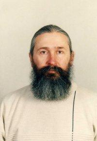 Юрий Курило, 18 августа 1989, Харьков, id9489777