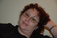 Irene Kupfer