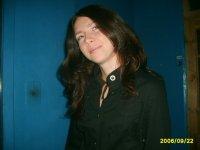 Таня Беляевская, 6 апреля 1982, Гомель, id9561936
