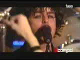 Who Wrote Holden Caulfield (Live @ Comp!'d, Fuse TV Studio 13.11.2005)