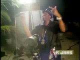 Kardinal_Offishall_Feat._Akon_-_Dangerous_2008_.mp4