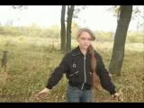 XXL - Стаи птиц (ft. Акула) [Official Music Video]