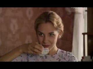 Фильм))) Любовь до востребования (2009)