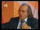 Интервью с С.С. Коноваловым. Канал СТС, август 2004 года.
