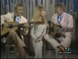 Jerry Reed, Jackie Deshannon, Glen Campbell  Nobody's Business