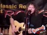 Y &amp T ( Dave Meniketti ) - Rescue Me (Acoustic)