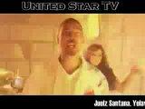 Juelz Santana feat Yelawolf -Mixin' Up The Medicin