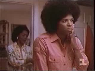 Джексоны - Американская мечта - 4 серия / The Jacksons an american dream (1992)