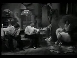 Тарзан тигр 1929 серия 1