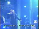 T.M.Revolution Imaginary Ark live