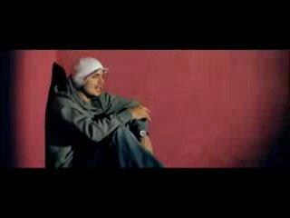 Птаха, Slim, Витя АК, Стриж «Луна». Премьера клипа 2009 HipHopStar.ru - все звёзды хип-хопа на нашем сайте!.flv