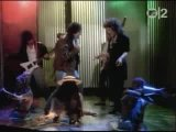 Jefferson Starship - Nothings Gonna Stop Us Now 1987