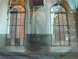 Кондак покаянного канона преподобного Андрея Критского