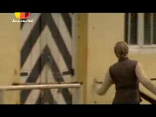 Надежда уходит последней (2004) серия 9