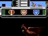 Злобный видеоигровой задрот - Годзилла