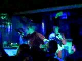 Триада-Так просто live мурманск 14 февраля 2010 ледокол