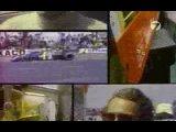 F1 GP обзор 1976 года
