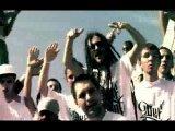 Le Truk feat. Lil Kong &amp D.Masta - Быть Свободным