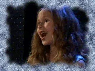 Тихая ночь, муз. Грубера. Рождественская песня.