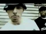 The Alchemist feat.Mob Deep Nina Sky - Hold You Down
