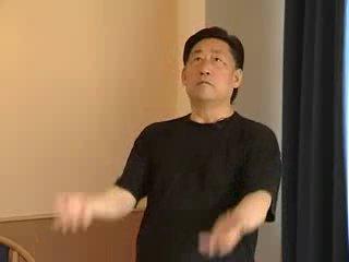 Чень Сяован галерея славы часть 2