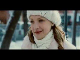Александр Рыбак - Я не верю в чудеса (саундтрек к фильму