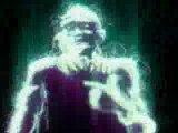 Faithless_Feat_Cass_Fox_-_Music_Matters_-_Dvdrip_-_Xvid_-_2007-idm-group.ru