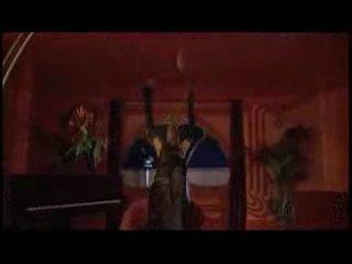 Inva Mula Tchako -- Il Dolce Suono (из кинофильма
