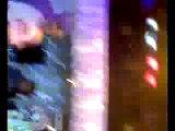 Выход Гуфа, (Подольск!!! 26.03.2010) + еще 2 трека при участии ТАНДЕМ Foundation (Live!!!)