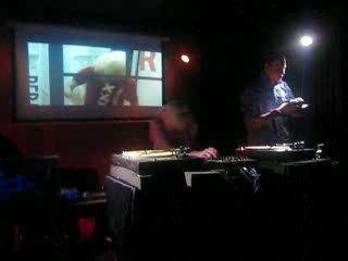 CjClip live