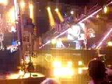 Super8 &amp Tab Lange feat. Sarah Howells - Let It All Out