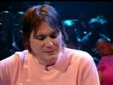 Nicky Wire on Later with Jools Holland