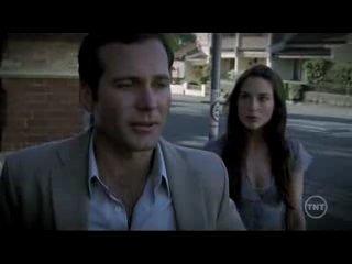 Кошмары и фантазии Стивена Кинга / Nightmares and Dreamscapes | s01e02 | LostFilm