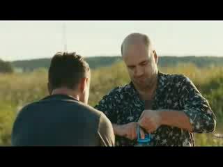 Самый смешной момент из фильма