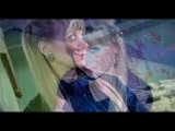 Elvis Ft. Kelly Clarkson - Already Gone(Special for you)