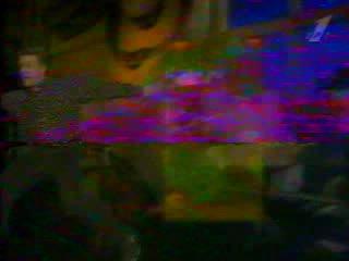 Выпуск 26 (8 декабря 1995)