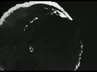 Мир в войне. Япония: 1941 - 1945. 23 серия