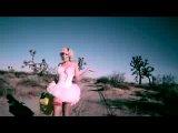 Ellektra - Do You Really Wanna Be With Me
