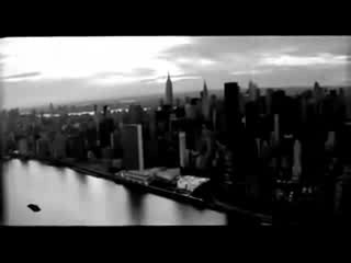 Jay-Z and Alicia Keys Empire State of Mind (In New York)