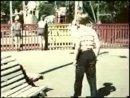 Валерка, Рэмка (1970) kino-cccp