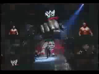 Brock Lesnar Drops WWE Title [Funny]