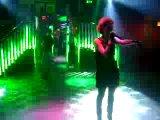 H2O (ex. ТурбоМода) 19.03.2010 Клуб Эра Не целуй её + Но не я