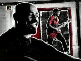 Cypress Hill feat. Tom Morello -